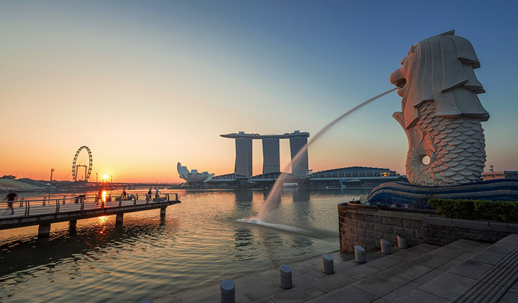 7-small-business-opportunities-in-singapore