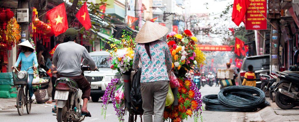 Banner-vietnam-1024x419
