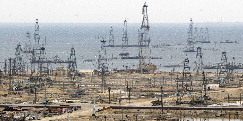 country-profile-azerbaijan-oilfields-july-august-2010